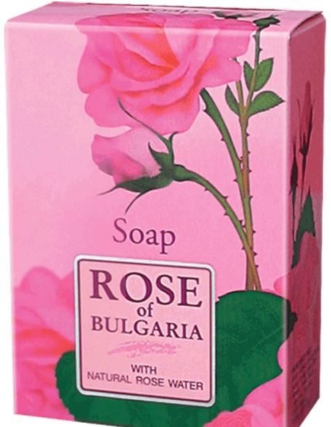 Növényi szappan