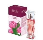 Női luxus parfüm