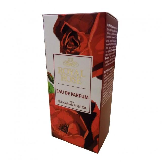 Royal Rose Parfüm 50ml